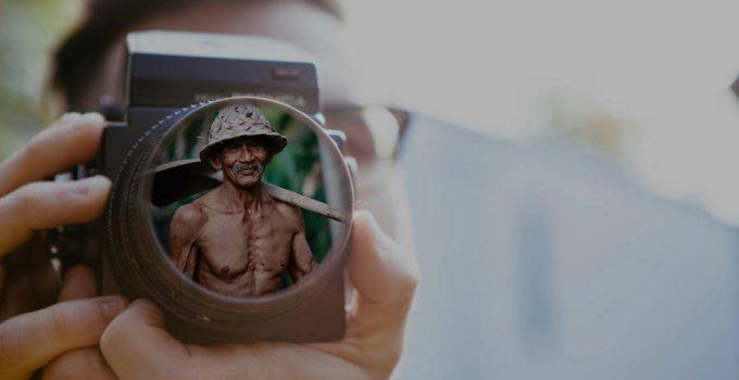 Thailand-Vietnam people finder